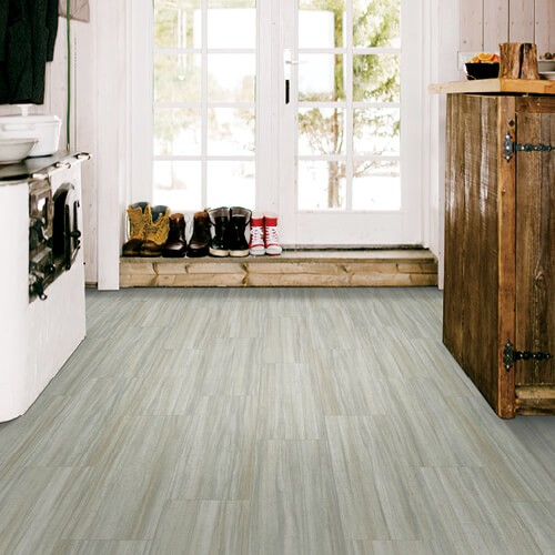 Laminate Flooring | Carpet Exchange
