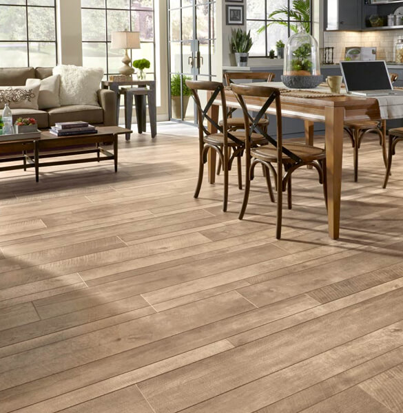 Mannington laminate flooring | Laminate Flooring | Carpet Exchange