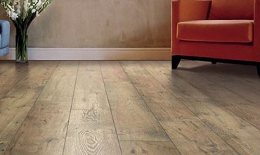 Mohawk laminate flooring | Carpet Exchange