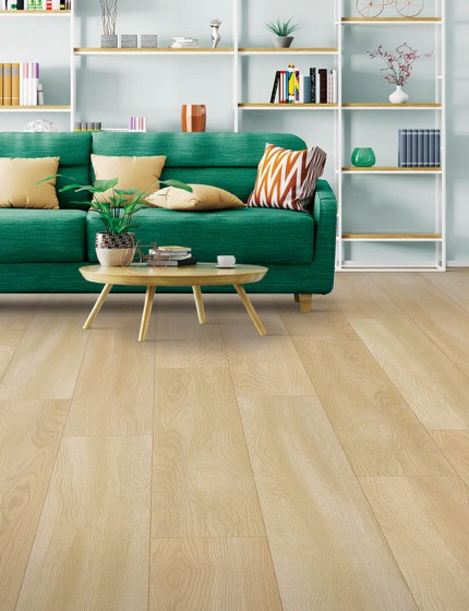 Shaw laminate | Laminate Flooring | Carpet Exchange
