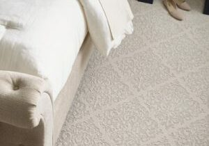 Chateau Fare flooring | Carpet Exchange