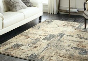 Area Rugs | Carpet Exchange