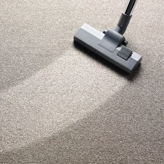 carpet cleaning vaccuum | Carpet Care and maintenance | Carpet Exchange
